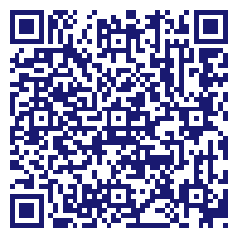 QR-Code for Las Vegas Locksmith Pros