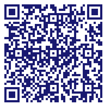 QR-Code for Las Vegas Printing Experts