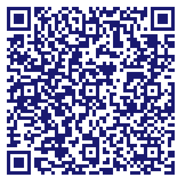 QR-Code for Las Vegas Roofing Supply Inc