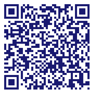 QR-Code for Las Vegas SEO Experts