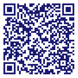 QR-Code for Las Vegas Winnelson