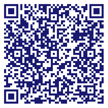 QR-Code for Laser Line Striping & Sweeping