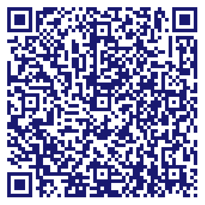 QR-Code for Laser Nail Therapy- Largest Toenail Fungus Treatment Center