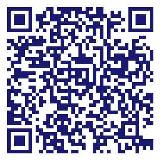 QR-Code for Laser Recharge