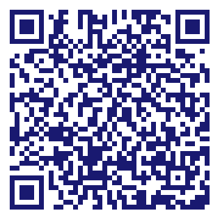 QR-Code for Laska Co
