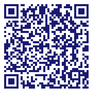 QR-Code for Last Call Install LLC