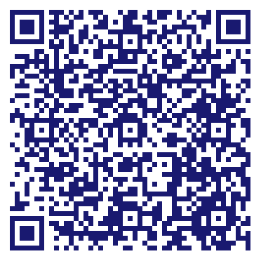 QR-Code for Last Chance Auto Repair & Parts