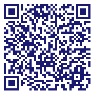 QR-Code for Last Chance Saloon