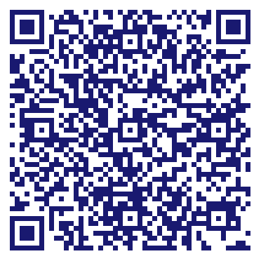 QR-Code for Late Night Sound Productions