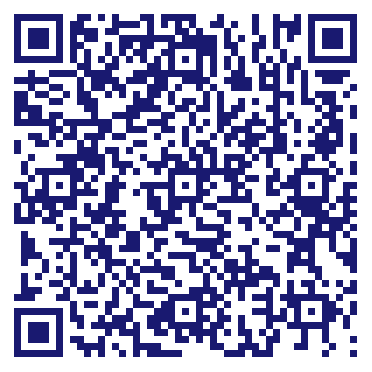 QR-Code for Latest Hunting Land For Sale