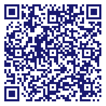 QR-Code for Latham Behavioral Health