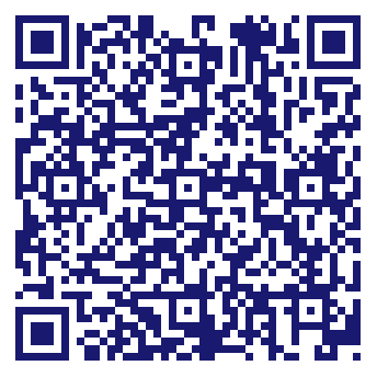 QR-Code for Lathrop City Adm Office