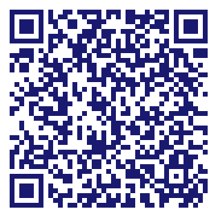 QR-Code for Lathrops Construction