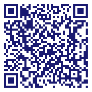 QR-Code for Latigo & Lace