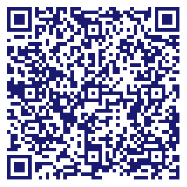 QR-Code for Latin Amer Press Clipping Bur