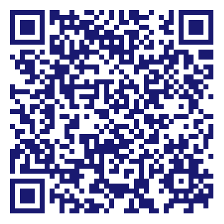 QR-Code for Latino Expo