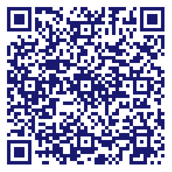 QR-Code for Lattice Communications Llc