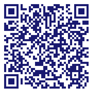 QR-Code for Lau Sarah B Phd