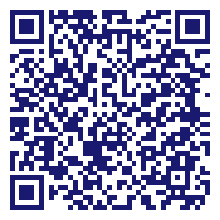 QR-Code for Lauer Painting Inc
