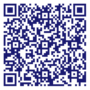 QR-Code for Laugerman Architects Inc
