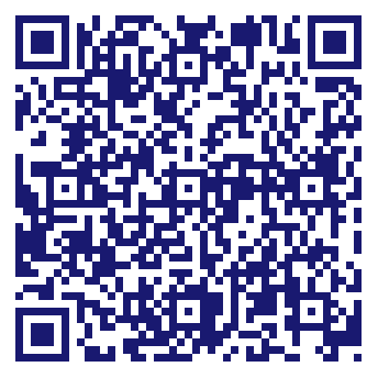 QR-Code for Laughing Whitefish Builders