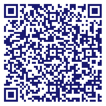 QR-Code for Laura Dail Literary Agency Inc