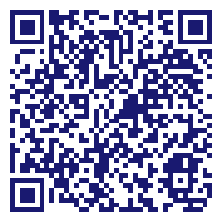 QR-Code for Laura E Bennett