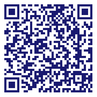 QR-Code for Laura Trippiedi