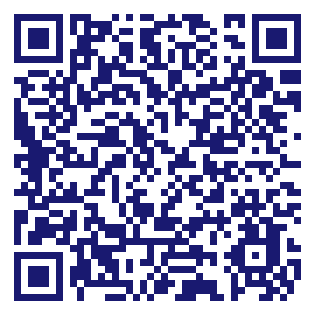 QR-Code for Laurel Design