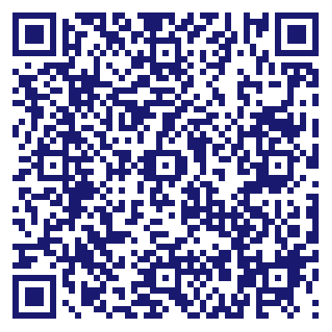 QR-Code for Laurel Lakes Cosmetic Dentistry