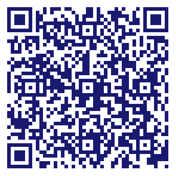 QR-Code for Laurel Magneto Service Inc