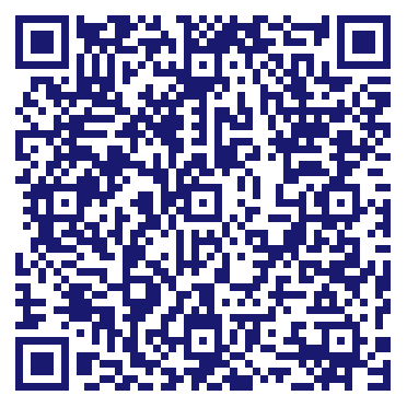 QR-Code for Laurel United Methodist Church