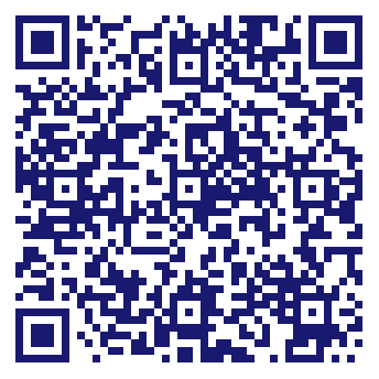 QR-Code for Laurel Veterinary Clinic