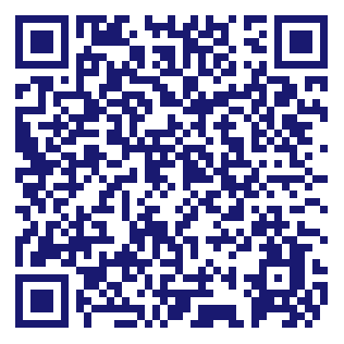 QR-Code for Lauren Tolles