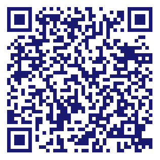 QR-Code for Laurens City Hall