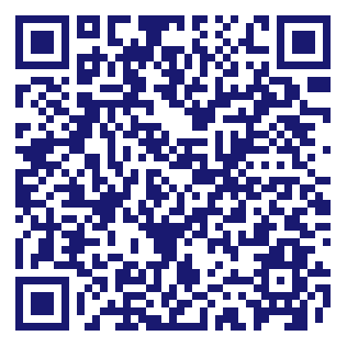 QR-Code for Laurie S Tax Service
