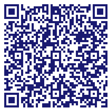 QR-Code for Laurie Spector JD MBA | _Compass