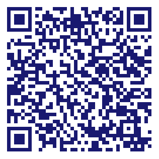 QR-Code for Laurinburg Foodmart