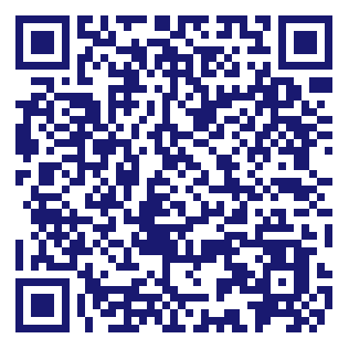 QR-Code for Laveen Locksmith