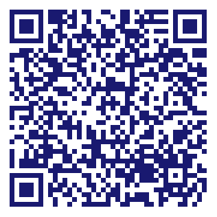 QR-Code for Lavis Law Firm