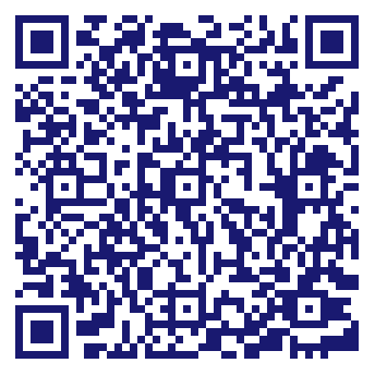 QR-Code for Lavoro Laser Weight Loss