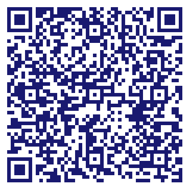 QR-Code for Law Enforcement-housing Cmplx