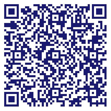 QR-Code for Law Office Of Alfred G. Yates Jr. PC