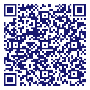 QR-Code for Law Office Of Betty Nappier