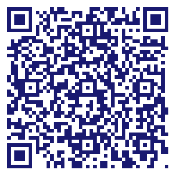 QR-Code for Law Office Of Bryan Fagan