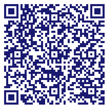 QR-Code for Law Office Of John B. Jackson and Associates