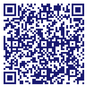 QR-Code for Law Office Of Marc J. Semke