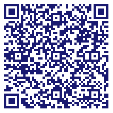 QR-Code for Law Office Of Robert C. Shea, P.C.