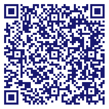 QR-Code for Law Office Of Robert Flennaugh