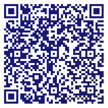 QR-Code for Law Office Of Robert Ricci Jr.